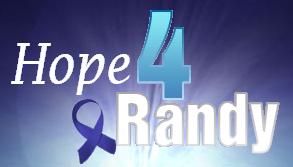 Hope4 randy