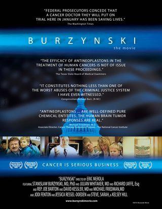 Burzynski_Press_Kit_Gen-1