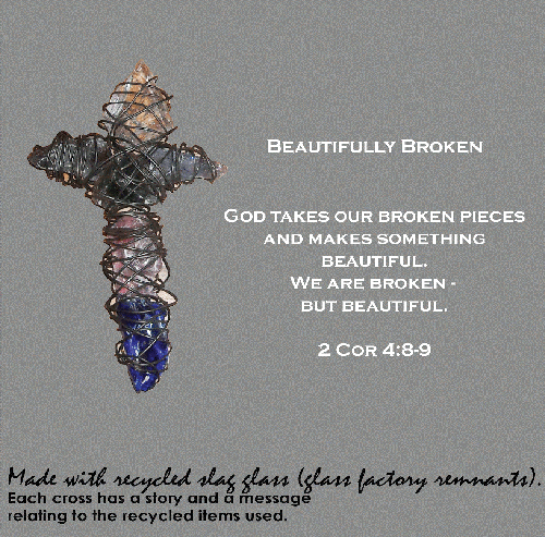 Freeman_Susan_9x5_Beautifully Broken