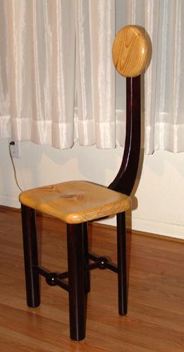 Matis_steve_22_17_42_pine chair