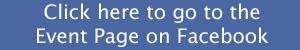 FB event button